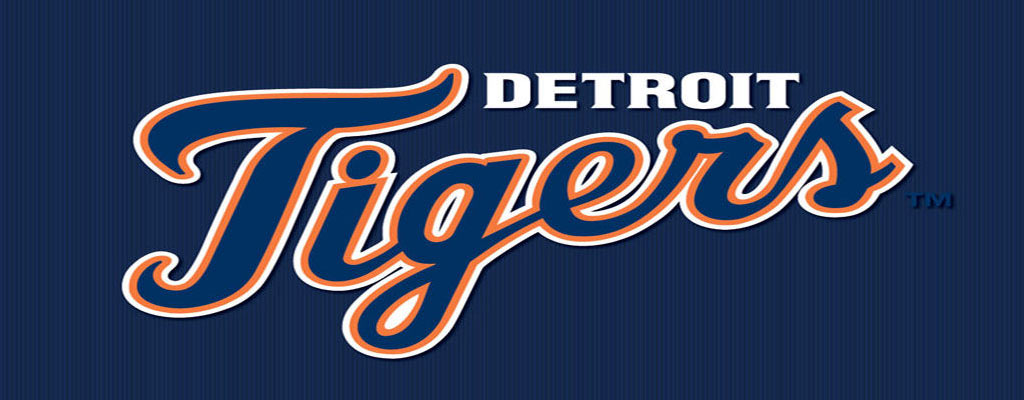 Tigers Lose to Indians